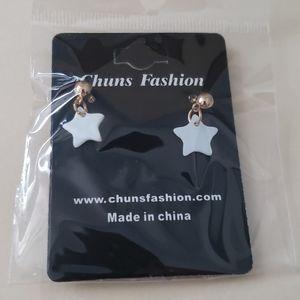 Brand New Fashion Earrings